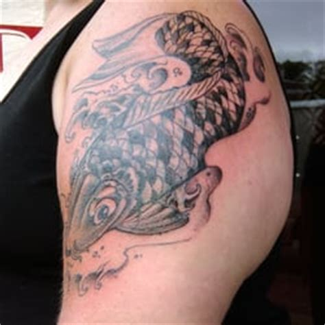 tattoo removal stamford ct ink side out tattoos norwalk ct yelp