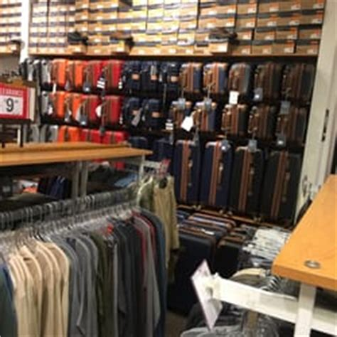 best factory outlet in los angeles bass apparel factory outlet 16 photos 15 reviews