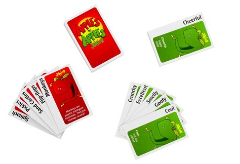 apple to apple apples to apples to teach argument opinion writing