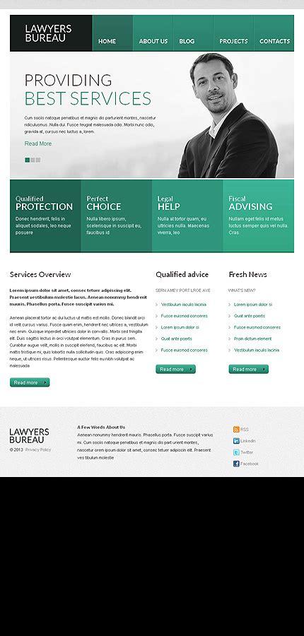 drupal themes law office law drupal template 45764 templates com