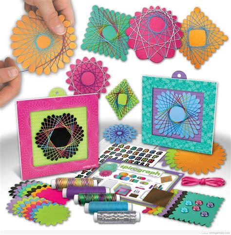 string pattern validation online string art diy ideas tutorials free patterns and templates