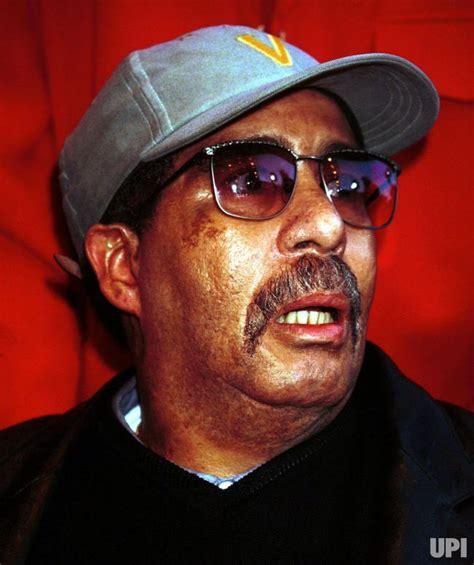 Carpet World Manchester by Comedian Richard Pryor Dies Upi Com