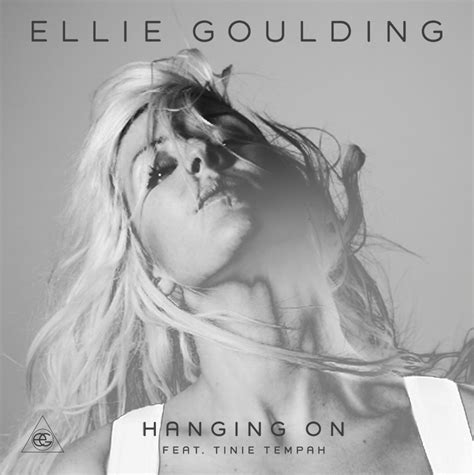 download mp3 album ellie goulding mp3 ellie goulding feat tinie templah quot hanging on