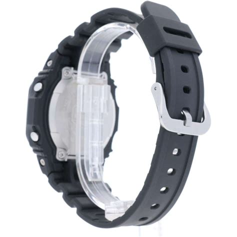 cronografo casio orologio cronografo uomo casio g shock gw m5610 1er