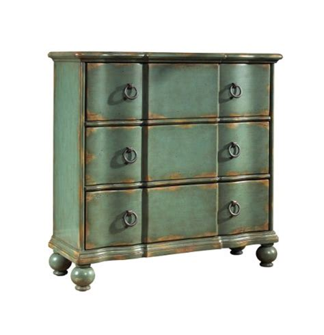 fertige schubladen kaufen pulaski weathered blue chest my home