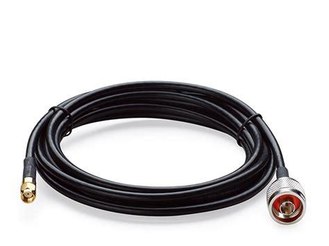 tp link tl ant24pt3 pigtail cable pt central cipta