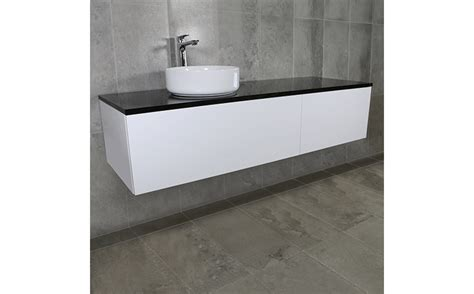 bathroom cabinet configurations wall hung bathroom vanities in several sizes and