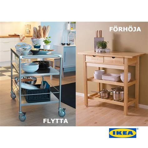 Ikea Flytta Troli Dapur ikea indonesia on quot troli dapur flytta dan f 214 rh 214 ja