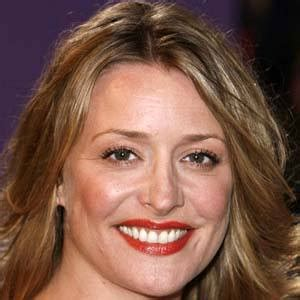 laurie brett daughter laurie brett bio facts family famous birthdays
