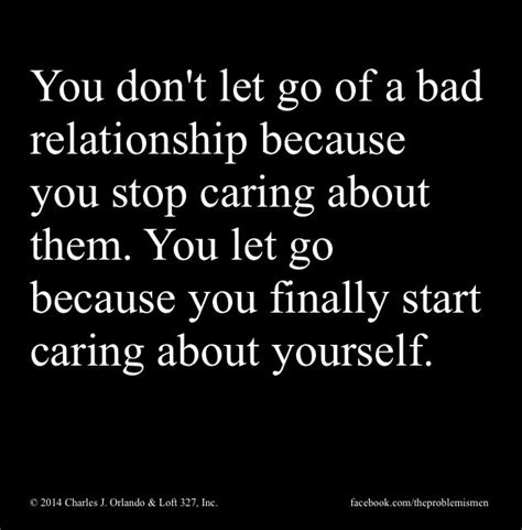 17 best ideas about toxic relationships on