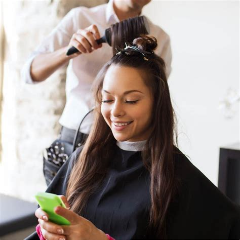 hair and makeup singapore 10 hair salons that singapore beauty experts trust her world