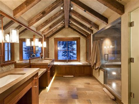 badezimmer ideen luxus design badezimmer luxus