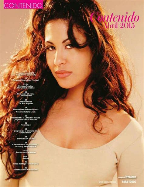 selena quintanilla biography in spanish 1000 images about selena 161 vive on pinterest spanish