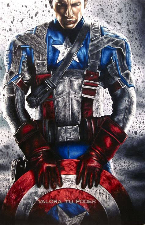 wallpaper galaxy s6 captain america captain america wallpapers free download hd wallpapers