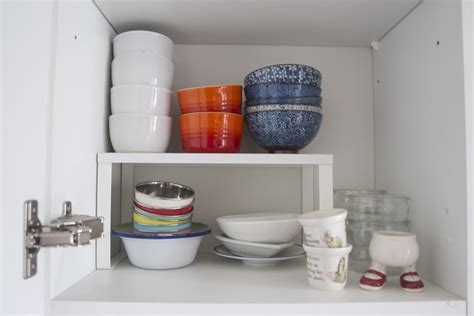 kitchen storage kitchen storage solutions clever ikea hacks apartment