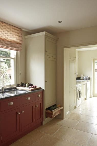 Handmade Kitchens Chester - woodchester cabinet makers handmade bespoke kitchens bath