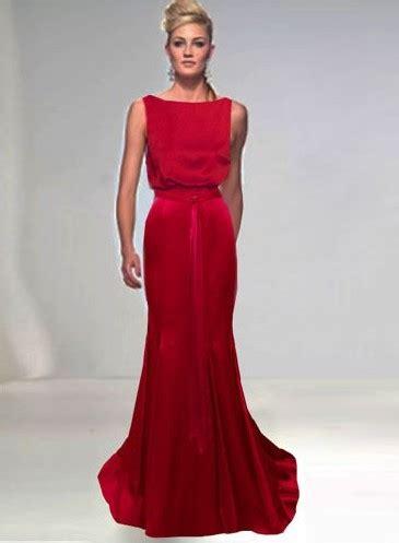 Catwalk To Carpet Beckham In Dina Bar El by Dina Bar El Second Wedding Dress On Sale 66