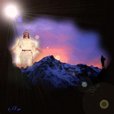 imagenes de jesucristo con los niños gifs animados de jesus gifs animados