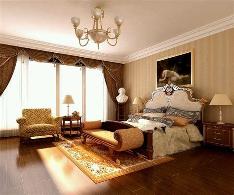 popular bedroom themes new home designs latest modern homes bedrooms designs