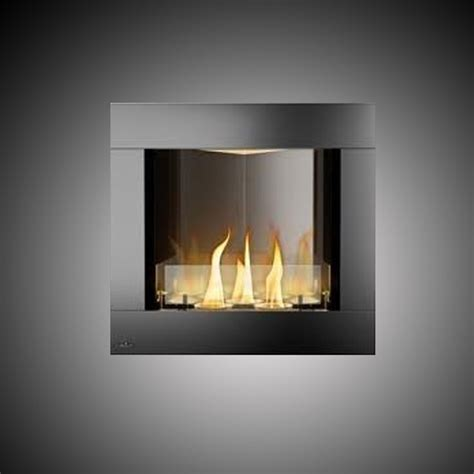 Napoleon Ventless Fireplace napoleon bio ethanol wall fireplace indoor fireplaces