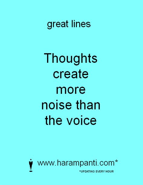 One Line Quotes Great One Line Quotes Quotesgram