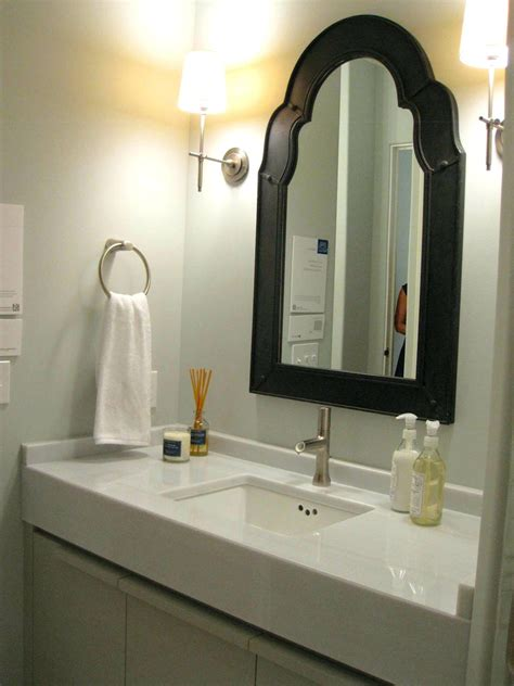 safety mirrors for bathrooms 20 inspirations safety mirrors for bathrooms mirror ideas