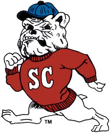 south carolina state south carolina state track and field and cross country orangeburg south