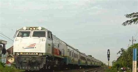 denah tempat duduk kereta api mutiara timur harga tiket kereta api mutiara selatan oktober seputar