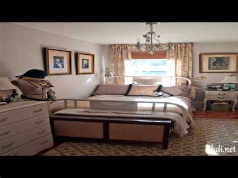 id 233 e d 233 co chambre deco chambre decoration