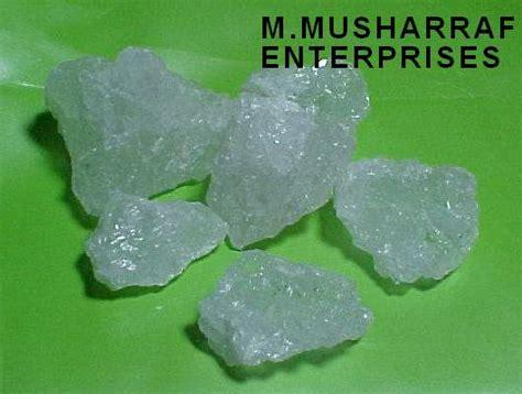 himalayan salt l manufacturer himalayan salt chunks white pakistan manufacturer