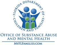 Office Of Behavioral Health by Florida Department Of Children And Families Facts
