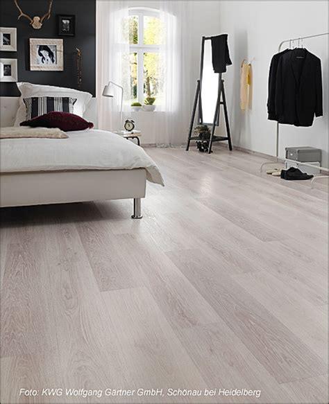 Kork Bodenfliesen by Designboden Vinylboden Ein Kleiner Einblick In Die
