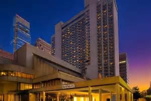 Sheraton Downtown Sheraton Philadelphia Downtown Hotel Photo Gallery