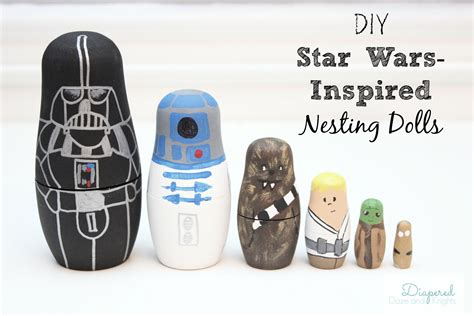 diy star wars gift for boys