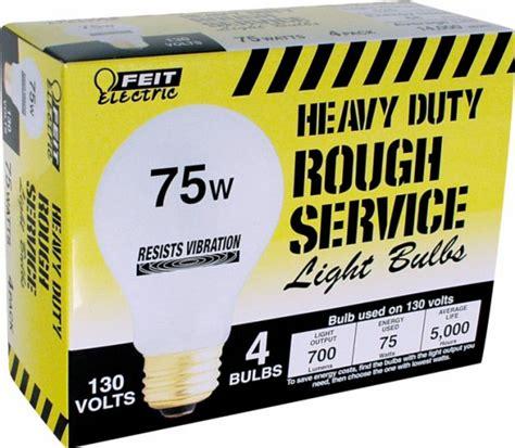 service light bulbs feit service light bulb arizona tools at arizona tools