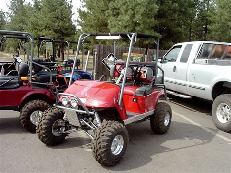 ezgo golf cart motor golf cart electric motors used golf cart motors for sale