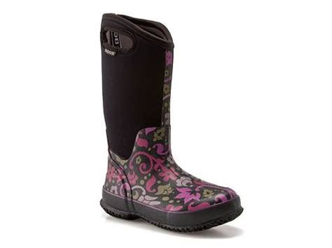 bogs boots clearance bogs classic hi boot dsw