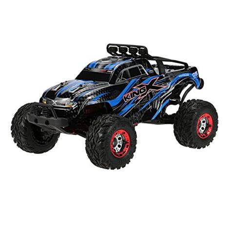 Rc King Cross Country Speed Remote Scale 1 14 best road rc tecesy xking 5 1 12 scale 2 4g 4wd high speed rc buggy electric power cross