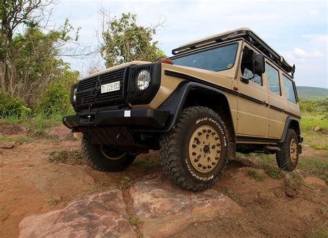 best jeep for roading check out these 5 school roading chions