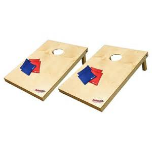 Bean Bag Sports Bean Bag Toss Target