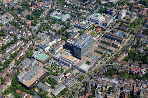 uniklinik köln innere medfacilities in deutschland gehalt ausbildung