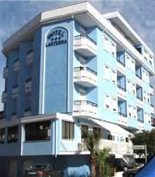 hotel porto san giorgio hotel la lanterna porto san giorgio fermo marche
