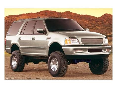 old car manuals online 2002 ford expedition security system 10 best images about expedition remodel ideas on portal 2000 ford excursion and the