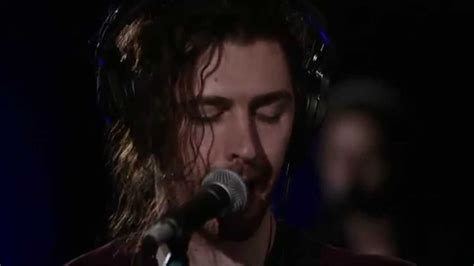 hozier us store hozier album track by track from eden youtube