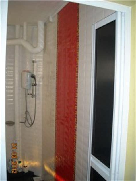 bi fold doors window grille doorcom