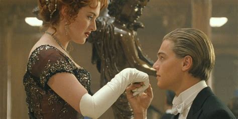 titanic film uk 9 touching love stories from onboard the rms titanic