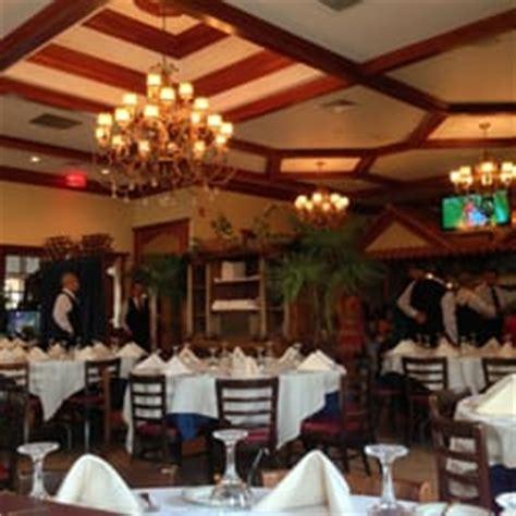 fernandes steak house fernandes steak house 367 photos 419 reviews portuguese 158 fleming ave
