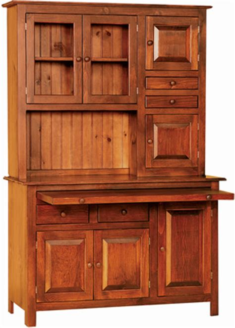 Free Standing Cabinet For Kitchen Free Standing Kitchen Cabinets Economical Furniture With Many Excellent Benefits Modern Kitchens