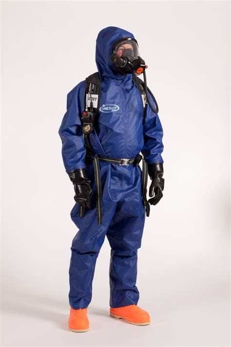 Haz Mat Suits by Level C Hazmat Suit Pictures To Pin On Pinsdaddy