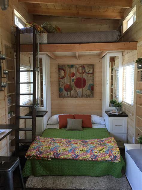 tiny homes 10k la mirada tiny house tiny house swoon
